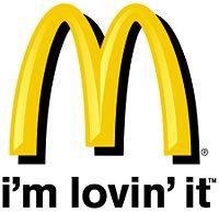 200px-McDonald's_Corporate_Logo
