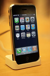 170px-IPhoneSeattle